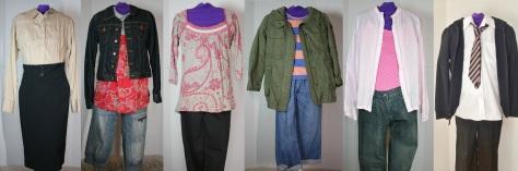 SJA collection 2
